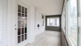 Photo 4: 934 Banning Street in Winnipeg: Sargent Park Residential for sale (5C)  : MLS®# 202110533