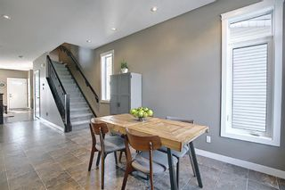 Photo 16: 4514 73 Street NW in Calgary: Bowness Row/Townhouse for sale : MLS®# A1081394