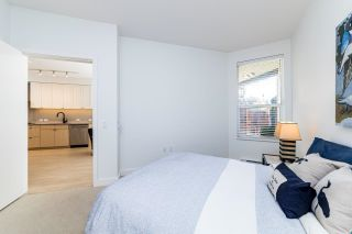 Photo 15: 106 3205 MOUNTAIN Highway in North Vancouver: Lynn Valley Condo for sale : MLS®# R2625376