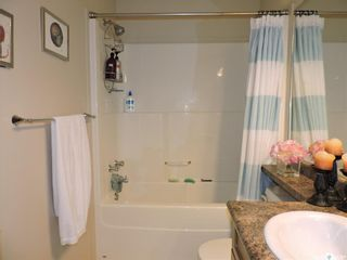 Photo 24: 506 303 Slimmon Place in Saskatoon: Lakewood S.C. Residential for sale : MLS®# SK865245
