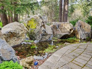 Photo 39: 961 Sunnywood Crt in VICTORIA: SE Broadmead House for sale (Saanich East)  : MLS®# 741760