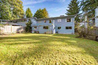 Photo 24: 1381 BERKLEY Road in North Vancouver: Blueridge NV House for sale : MLS®# R2514662
