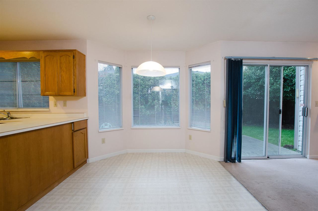 """Photo 6: Photos: 6378 45B Avenue in Delta: Holly House for sale in """"HOLLY"""" (Ladner)  : MLS®# R2338172"""