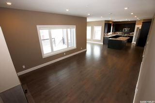 Photo 23: 514 Valley Pointe Way in Swift Current: Sask Valley Residential for sale : MLS®# SK834007