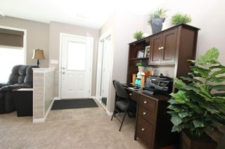 Photo 3: 3009 Windsong Boulevard SW: Airdrie Row/Townhouse for sale : MLS®# A1099332