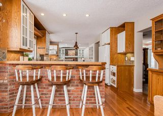 Photo 20: 704 Willingdon Boulevard SE in Calgary: Willow Park Detached for sale : MLS®# A1070574