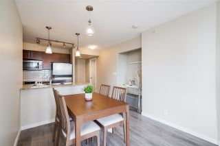 Photo 14: 404 814 ROYAL AVENUE in New Westminster: Downtown NW Condo for sale : MLS®# R2551728