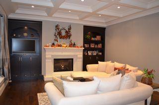 "Photo 10: 2911 146 Street in Surrey: Elgin Chantrell House for sale in ""ELGIN RIDGE"" (South Surrey White Rock)  : MLS®# F1425975"
