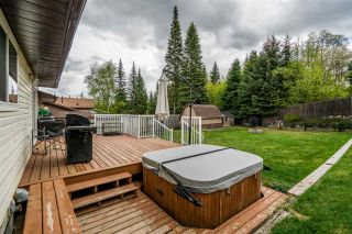 Photo 3: 2967 INGALA Drive in Prince George: Ingala House for sale (PG City North (Zone 73))  : MLS®# R2370268
