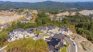 Photo 32: 2355 Lairds Gate in : La Bear Mountain House for sale (Langford)  : MLS®# 887221