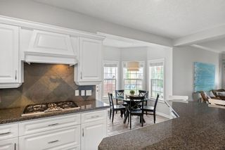 Photo 14: 26 Inverness Lane SE in Calgary: McKenzie Towne Detached for sale : MLS®# A1152755