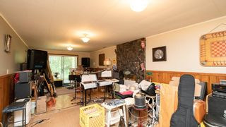 Photo 25: 46018 BONNY Avenue in Chilliwack: Chilliwack N Yale-Well House for sale : MLS®# R2605296