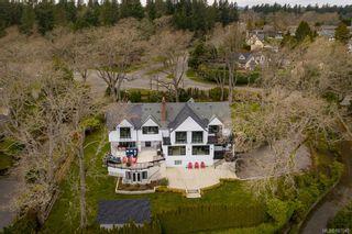 Photo 34: 3605 Cadboro Bay Rd in : OB Uplands House for sale (Oak Bay)  : MLS®# 887945