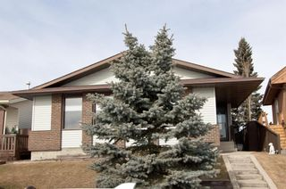 Photo 41: 76 Templeby Drive in Calgary: Temple Detached for sale : MLS®# A1077458