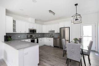 Photo 27: 1A 210 Main Street in Selkirk: R14 Condominium for sale : MLS®# 202124886