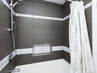Photo 14: 302 3215 Alder St in VICTORIA: SE Quadra Condo for sale (Saanich East)  : MLS®# 828207