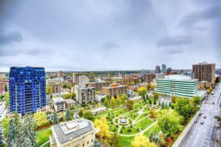 Photo 27: 307 735 12 Avenue SW in Calgary: Beltline Apartment for sale : MLS®# A1106354