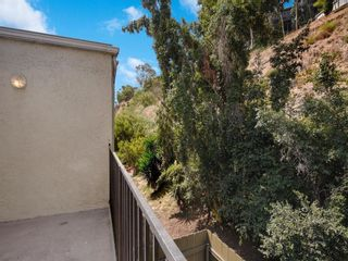 Photo 17: MISSION HILLS Condo for sale : 2 bedrooms : 2850 Reynard Way #24 in San Diego