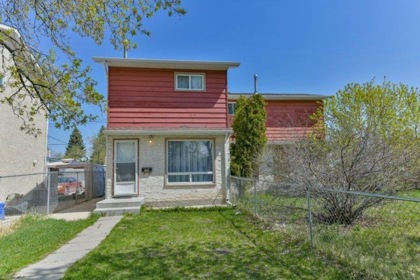 Main Photo: 925 Norwich Avenue in Winnipeg: East Kildonan Residential for sale (3B)  : MLS®# 202111617