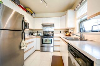 Photo 6: 1140 7288 ACORN Avenue in Burnaby: Highgate Condo for sale (Burnaby South)  : MLS®# R2061490