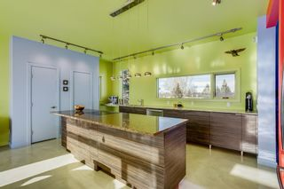 Photo 36: 4624 Montalban Drive NW in Calgary: Montgomery Detached for sale : MLS®# A1110728