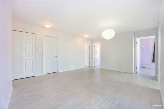 """Photo 6: 700 328 CLARKSON Street in New Westminster: Downtown NW Condo for sale in """"HIGHOURNE TOWER"""" : MLS®# R2544152"""