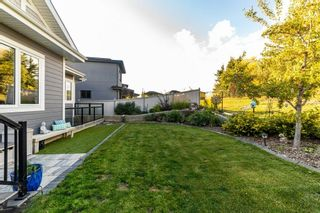 Photo 36: : St. Albert House for sale : MLS®# E4262736