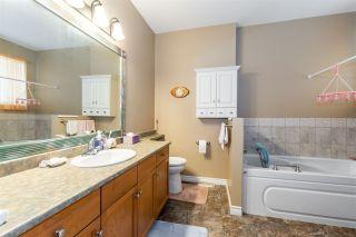 "Photo 31: 6820 SHEFFIELD Way in Chilliwack: Sardis East Vedder Rd House for sale in ""Sardis"" (Sardis)  : MLS®# R2474457"