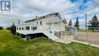 Photo 2: 233065 Highway 575 in Carbon: House for sale : MLS®# A1142829