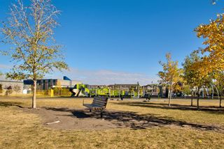 Photo 26: 149 WINDSTONE Avenue SW: Airdrie Row/Townhouse for sale : MLS®# A1033066