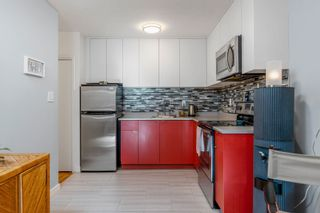 Photo 6: 110 8680 FREMLIN Street in Vancouver: Marpole Condo for sale (Vancouver West)  : MLS®# R2614964