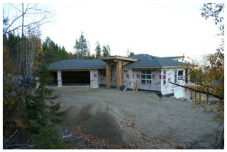 Photo 8: 4881 Northwest 56 Street in Salmon Arm: Gleneden House for sale : MLS®# 10155356
