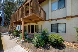 Photo 16: MISSION VALLEY Condo for sale : 1 bedrooms : 6394 Rancho Mission Rd. #103 in San Diego