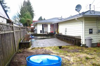 """Photo 16: 14180 109 Avenue in Surrey: Bolivar Heights House for sale in """"Bolivar Heights"""" (North Surrey)  : MLS®# R2144772"""