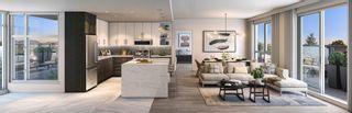 "Photo 3: 406 11718 224 Street in Maple Ridge: West Central Condo for sale in ""SIERRA RIDGE"" : MLS®# R2600852"
