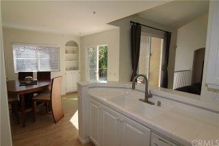 Photo 8: 1 Veroli Court in Newport Coast: Residential for sale (N26 - Newport Coast)  : MLS®# OC18222504