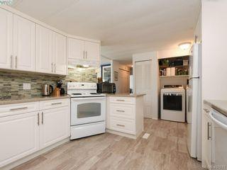 Photo 9: B 6621 Sooke Rd in SOOKE: Sk Sooke Vill Core Half Duplex for sale (Sooke)  : MLS®# 808999
