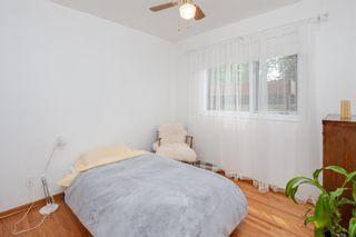 Photo 17: 7508 83 Street in Edmonton: Zone 17 House for sale : MLS®# E4258266
