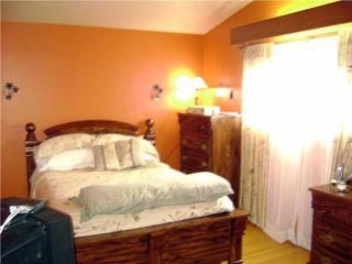 Photo 8:  in WINNIPEG: St James Residential for sale (West Winnipeg)  : MLS®# 2950707