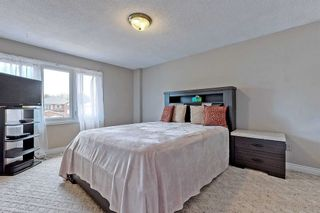 Photo 25: 8 Butterfield Crescent in Whitby: Pringle Creek House (2-Storey) for sale : MLS®# E5259277