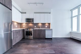Photo 7: 701 258 NELSON'S Court in New Westminster: Sapperton Condo for sale : MLS®# R2617910