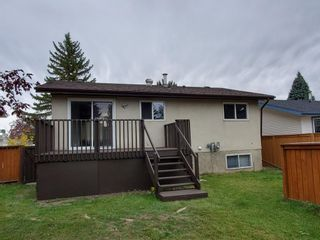 Photo 23: 7619 16 Street SE in Calgary: Ogden Detached for sale : MLS®# A1149186