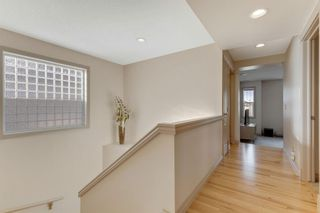 Photo 17: 389 Evanston View NW in Calgary: Evanston Detached for sale : MLS®# A1043171