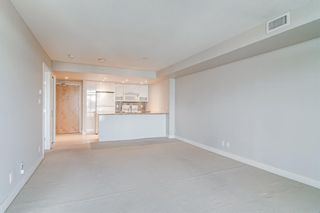 Photo 8: 1205 1110 11 Street SW in Calgary: Beltline Apartment for sale : MLS®# A1145057