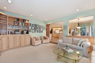 Photo 9: 8091 SUNNYWOOD Drive in Richmond: Broadmoor House for sale : MLS®# R2238611