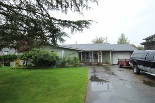"Photo 1: 5107 215 Street in Langley: Murrayville House for sale in ""Murrayville"" : MLS®# R2318535"
