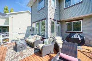 Photo 7: 323 Discovery Place SW in Calgary: Discovery Ridge Detached for sale : MLS®# A1141184