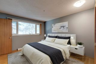 Photo 20: 5011 Vienna Drive NW in Calgary: Varsity Detached for sale : MLS®# A1130338