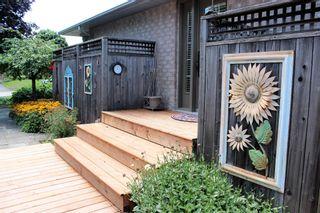 Photo 39: 4 Hodgson Street in Port Hope: House for sale : MLS®# 40010563