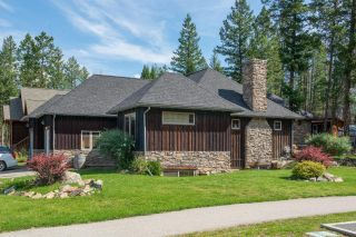 Photo 2: 1911 PINERIDGE MOUNTAIN GATE in Invermere: House for sale : MLS®# 2460769
